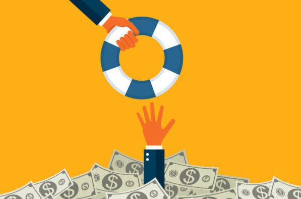 Cash Flow Strategy