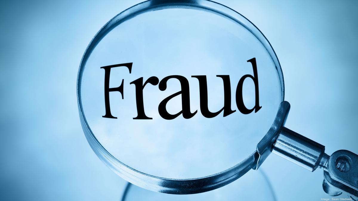 Beware of online debt relief fraud