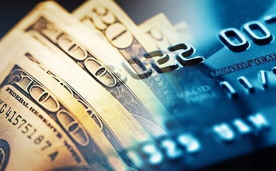 Behind on Merchant Cash Advance payments?