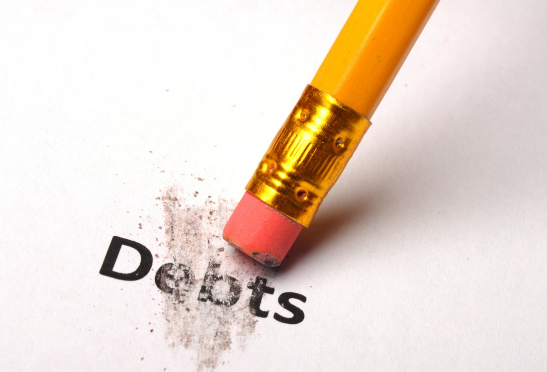 help with short and long-term debt