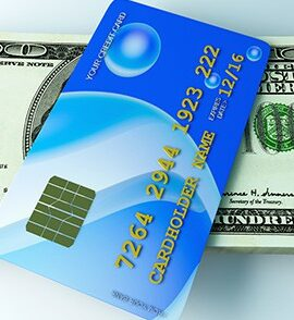 benefits of business prepaid credit cards